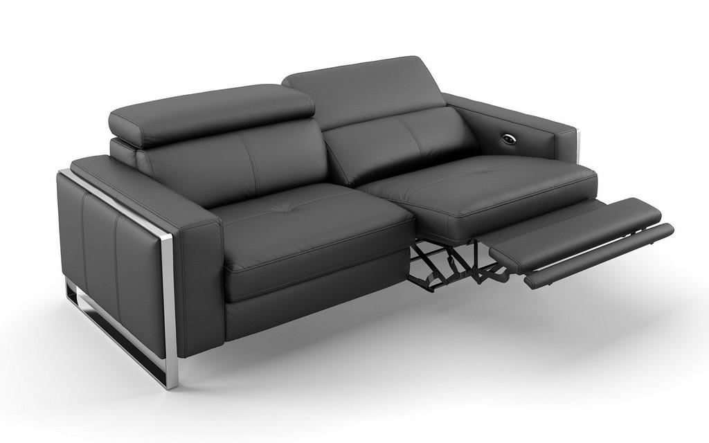 Hochwertige Couch Sofa Mit Relaxfunktion Kaufen Sofanella with dimensions 1920 X 1200