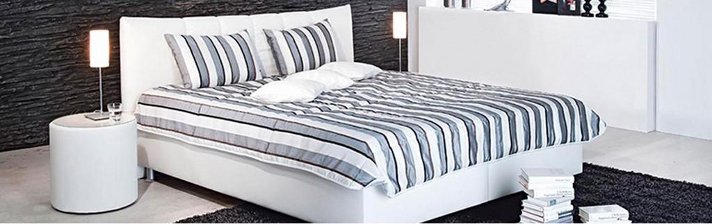 Möbel Höffner Betten - Haus Ideen