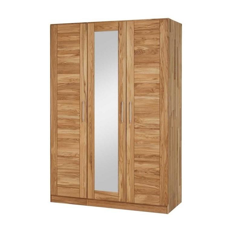 Hochwertige Spiegelschrnke Fr Ihr Schlafzimmer Wohnende within measurements 1000 X 1000