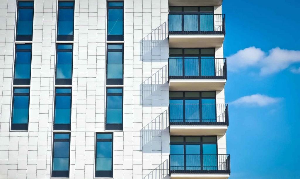 Holz Alu Fenster Preise Full Size Of Uncategorizedam Besten in dimensions 1920 X 1145