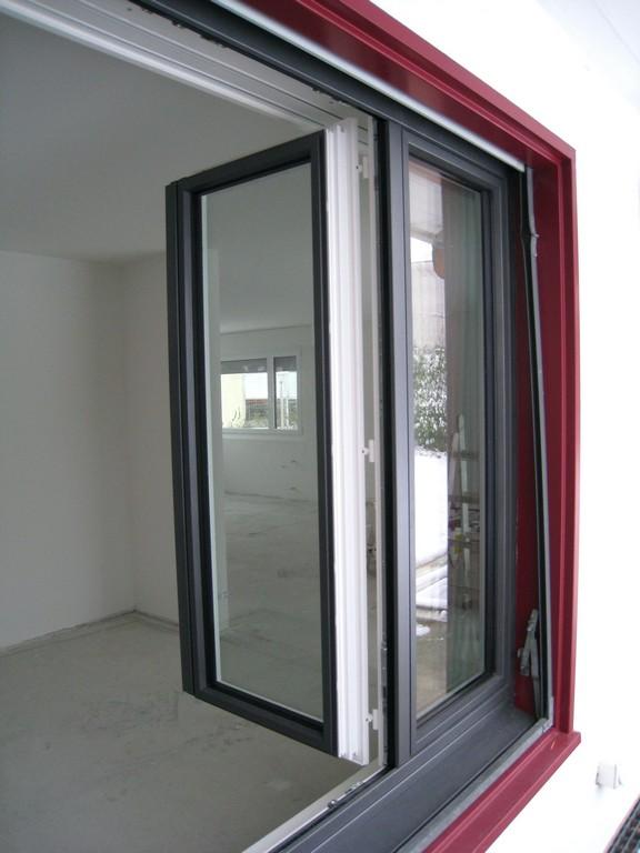 Holzfenster Streichen Welche Farbe Pdf 116 Kb Fenster Farben in measurements 2448 X 3264
