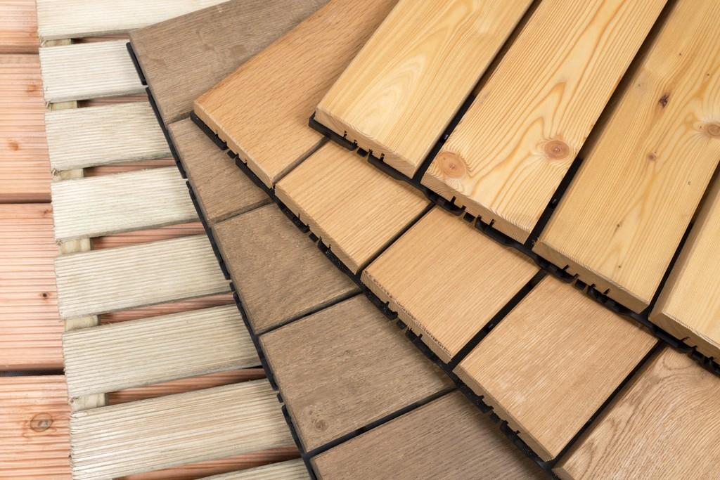 Holzfliesen Richtig Verlegen Wir Zeigen Wie for size 1500 X 1001