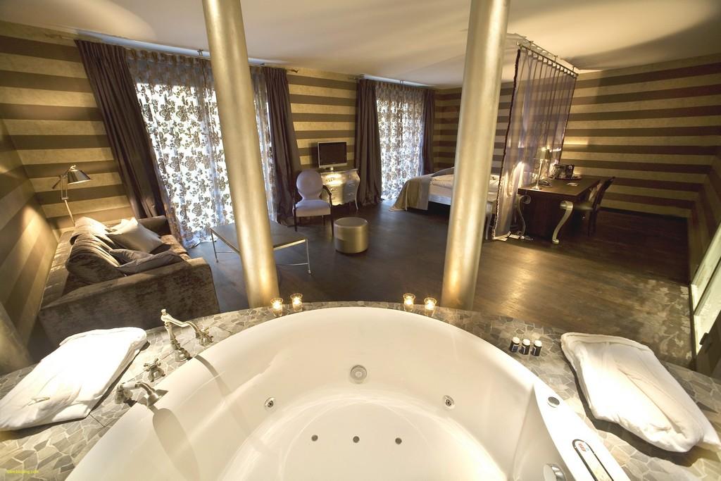 Hotel Mit Badewanne Im Zimmer Superior Zimmer Atlantic Hotel Sail regarding dimensions 4368 X 2912