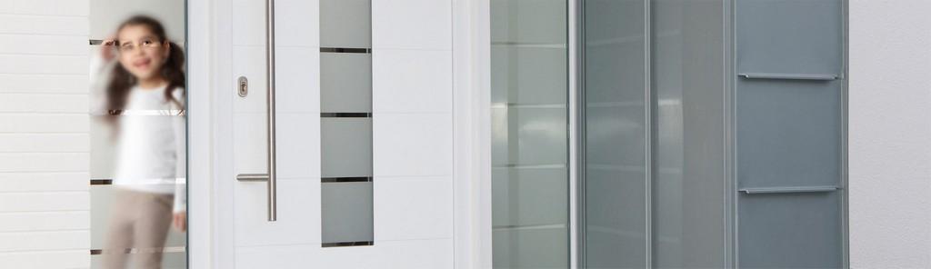 Hubert Wolf Schreinerei Und Fensterbau Aus Lffingen regarding measurements 2250 X 650