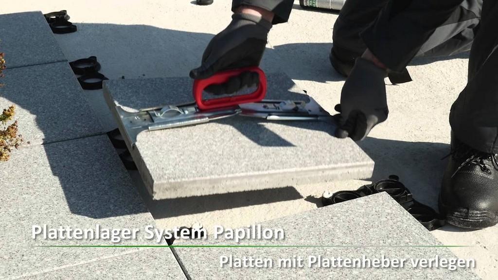 Husler Gesellschaft Mbh Verarbeitungsvideo Verlegung within measurements 1280 X 720