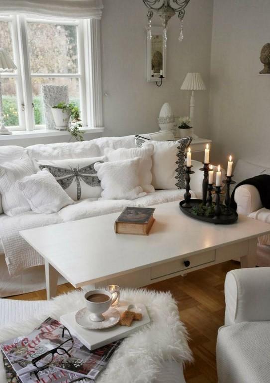 Ideen Fr Das Kleine Wohnzimmer 30 Inspirierende Bilder pertaining to dimensions 750 X 1063