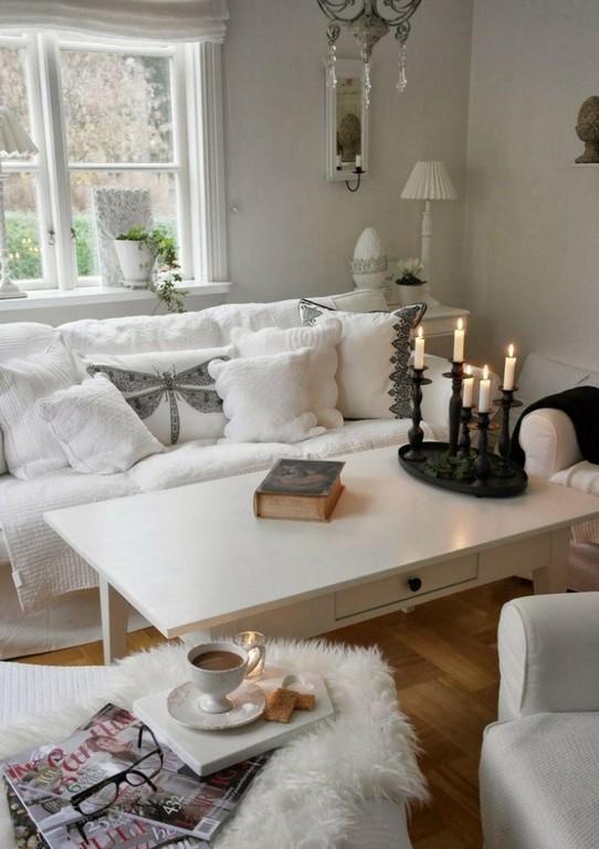 Ideen Fr Das Kleine Wohnzimmer 30 Inspirierende Bilder throughout dimensions 750 X 1063