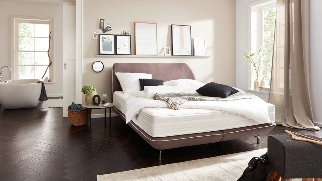 Ideen Frs Schlafzimmer Exquisit On Beabsichtigt Vortrefflich Bilder regarding sizing 2560 X 1440