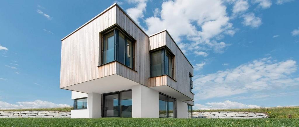 If Bauelemente Ingolstadt Regensburg Internorm Fenster for measurements 1440 X 612