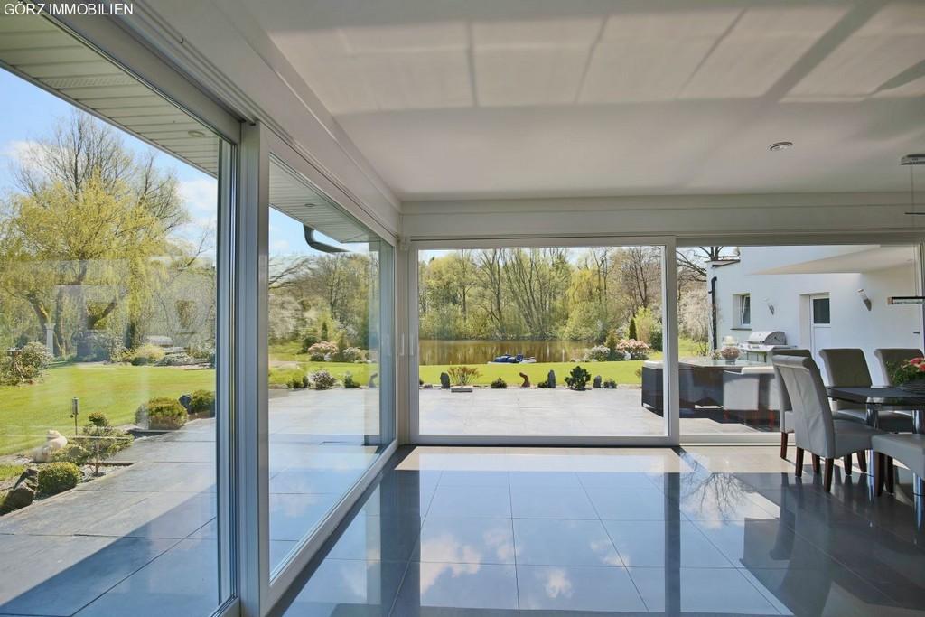 Immobilienangebote Hitzhusen Verkauft Einzigartige Luxusvilla in dimensions 1280 X 854