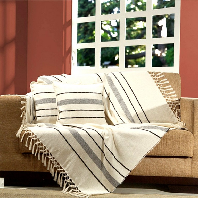 Impresionante Mantas Para Sofas regarding size 1200 X 1200