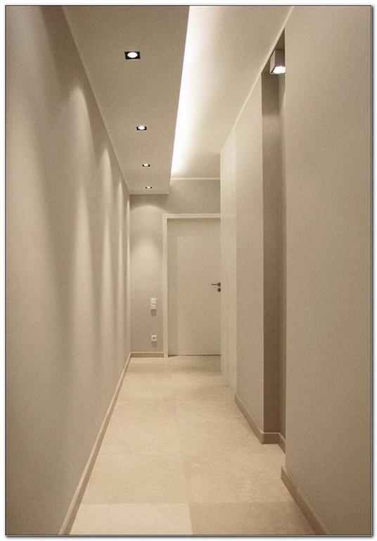 Indirekte Beleuchtung Eingangsbereich Hause Gestaltung Ideen pertaining to measurements 825 X 1182