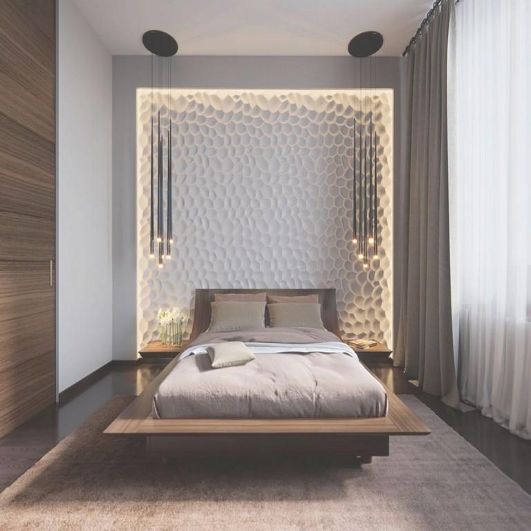 Indirekte Beleuchtung Schlafzimmer Moderne Huisontwerpideen in sizing 1010 X 1010