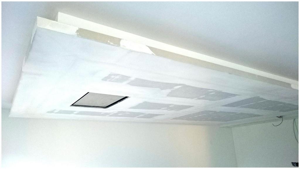 Indirekte Beleuchtung Selber Bauen Rigips 113966 Indirekte inside proportions 2000 X 1125