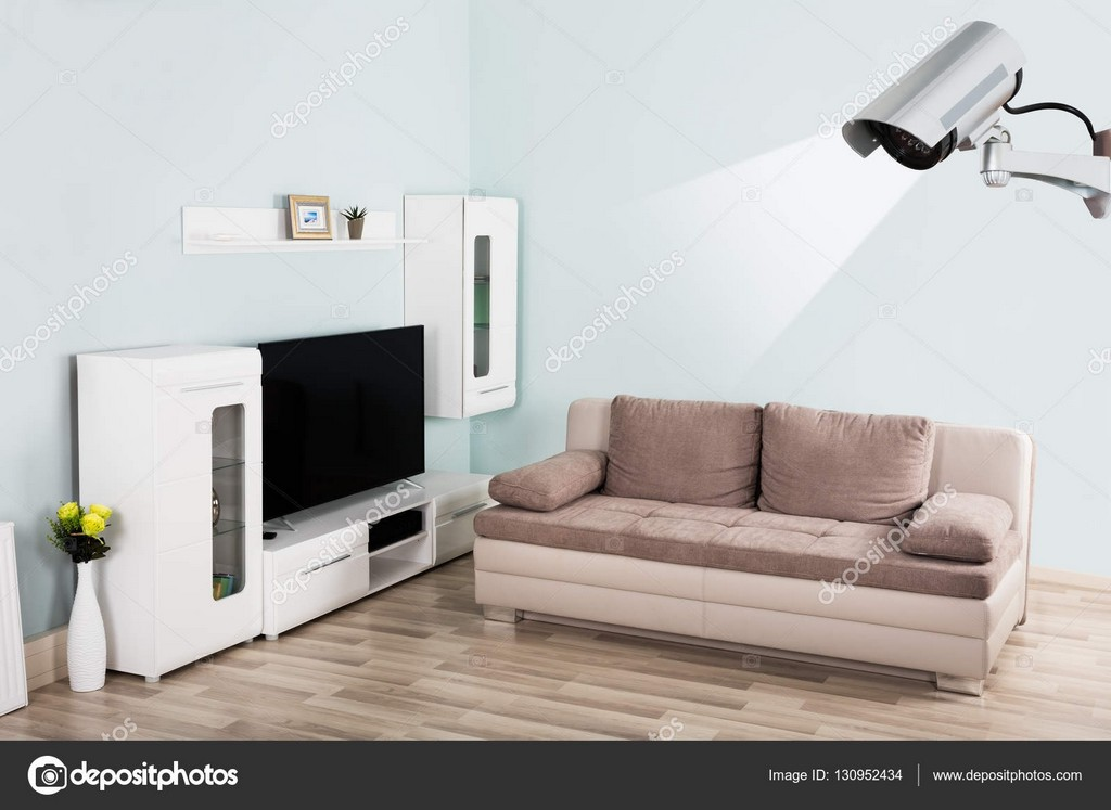 Innere Wohnzimmer Stockfoto Andreypopov 130952434 in sizing 1600 X 1167