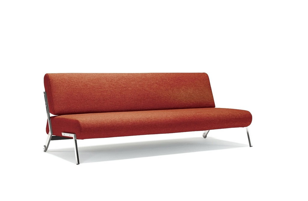 Innovation Schlafsofa Erfahrung Splitback Sofa Bezug Fuji with size 1839 X 1200