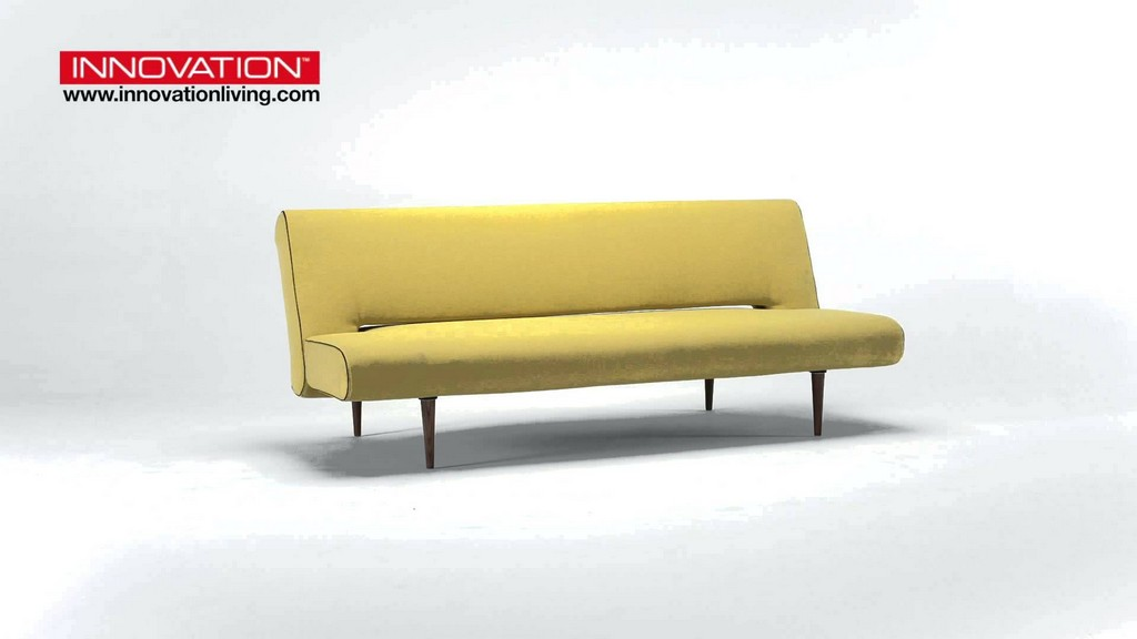 Innovation Schlafsofa Full Size Of Sofasmagnificent Leather for dimensions 1920 X 1080