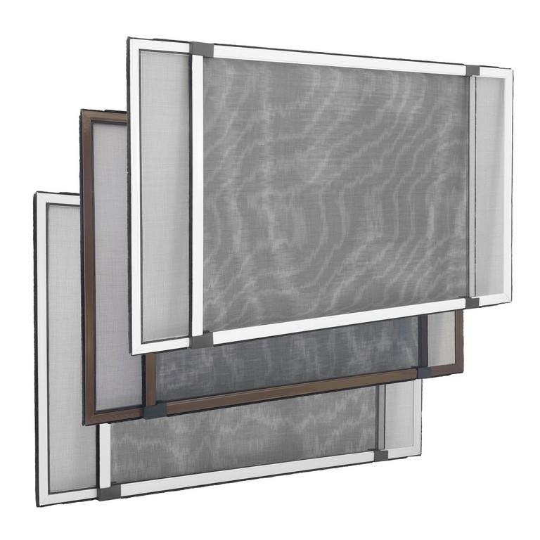 Insektenschutzrahmen Schiebfix Easy Slide Fr Fenster Mit within measurements 2000 X 2000