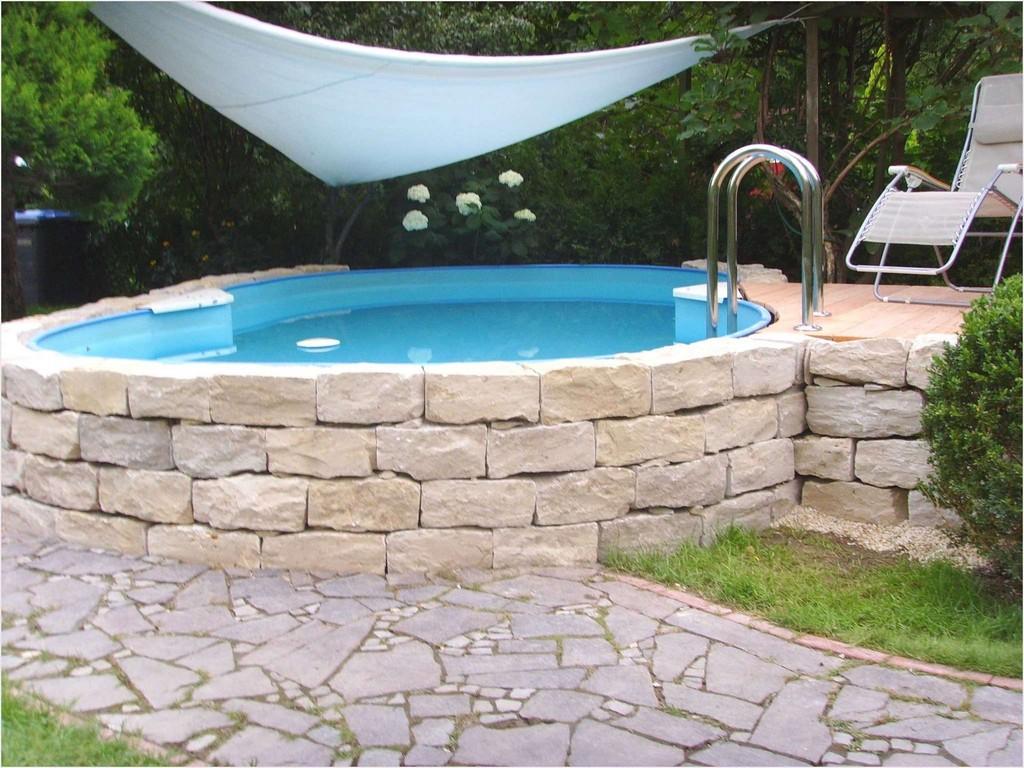 Inspiration Wasser Garten Schema Terrasse Design Ideen Schema Von for proportions 2048 X 1536