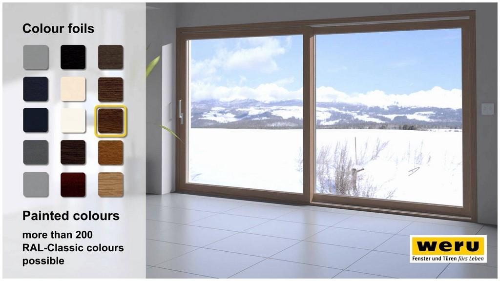Inspirierend Weru Fenster Test Sammlung Von Fenster Ideen 27060 intended for dimensions 1920 X 1080