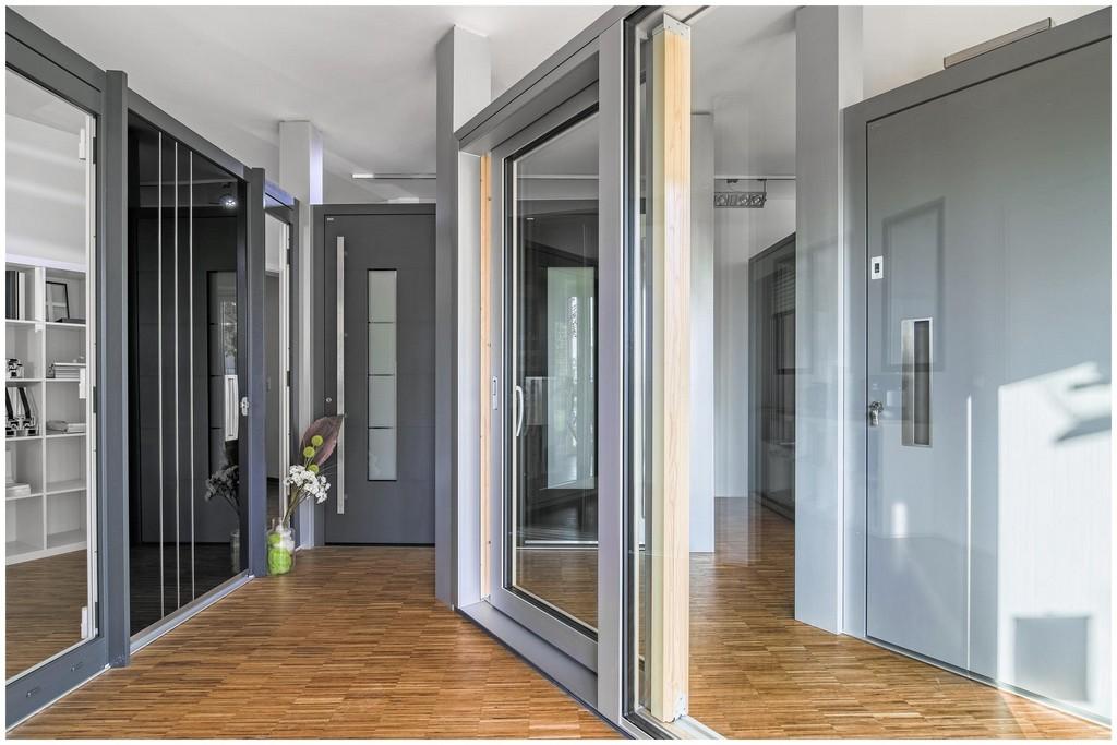 Internorm Fenster Erfahrungen 25916 Fenster Knaut Ihrem with dimensions 1920 X 1280
