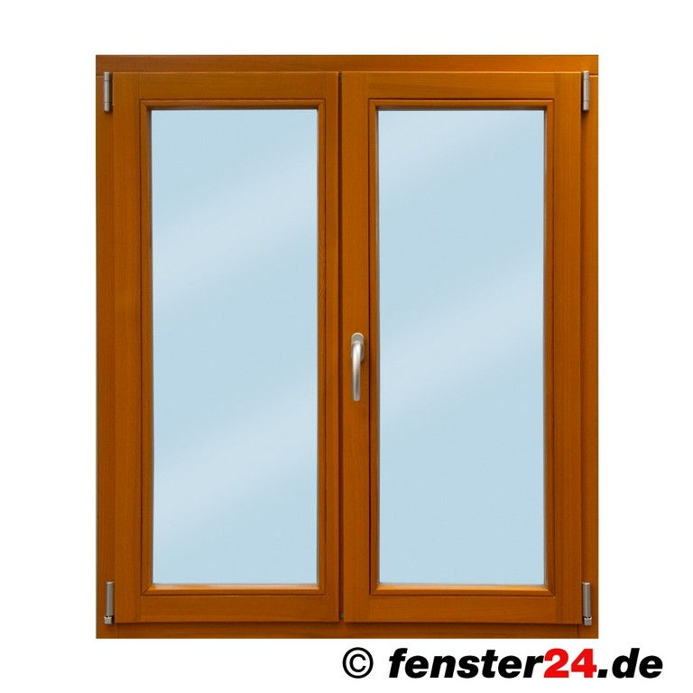 Iv68 Holzfenster 2 Flgelig Dreh Kipp Stulp Breite 1635mm X Whlbare in sizing 1000 X 1000