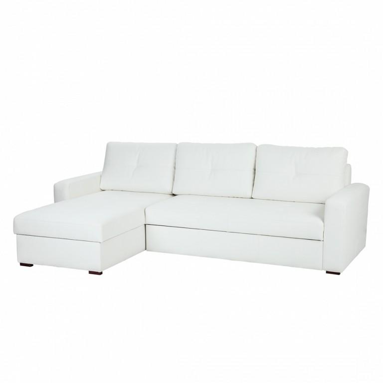 Jetzt Bei Home24 Sofa Mit Schlaffunktion Von Nuovoform Home24 with proportions 900 X 900
