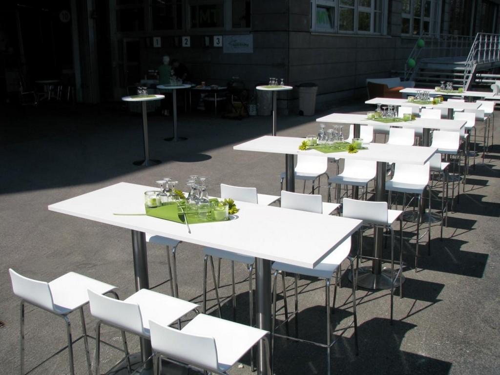 Jmt Mietmbel Deutschland Berlin Hamburg Hilden Mnchen inside dimensions 1140 X 855