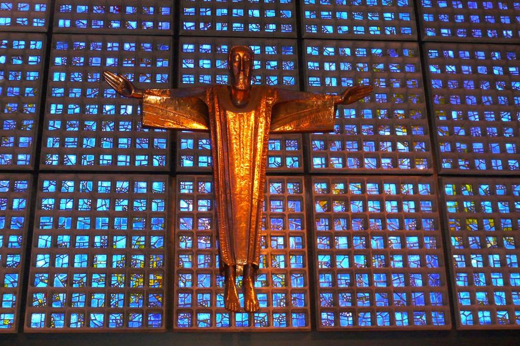 Kaiser Fenster Excellent Freunde Der E V With Kaiser Fenster inside sizing 3248 X 2160