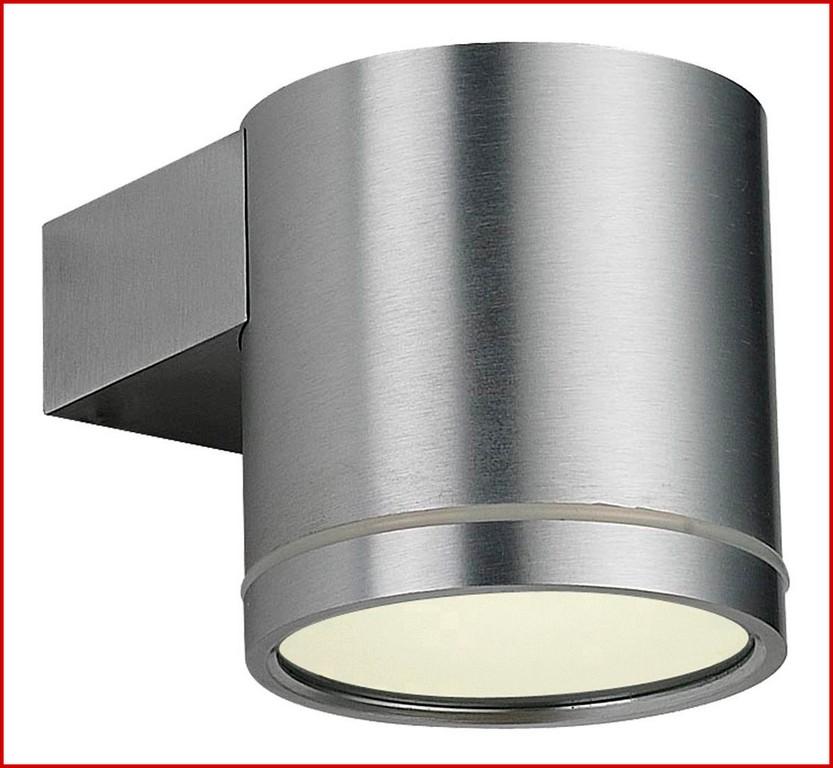 Kamin Auen 232874 Led Lampe Auen Schnheit Lampen Auen Mit within size 1200 X 1106