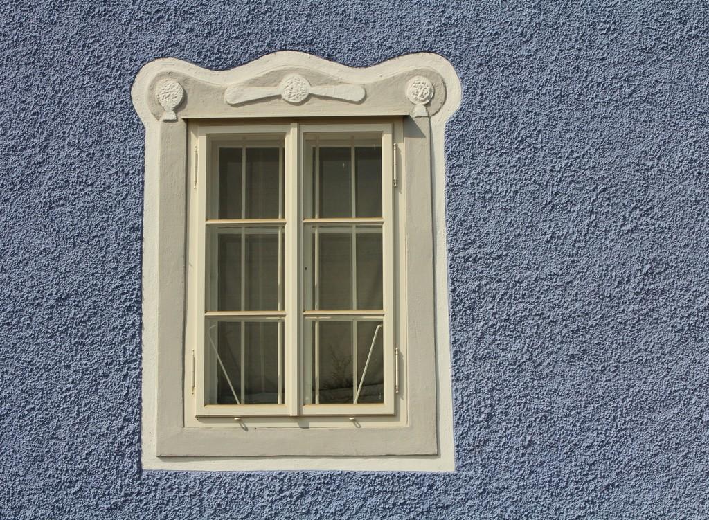 Kastenfenster Auch Heute Noch Sinnvoll pertaining to measurements 1610 X 1180