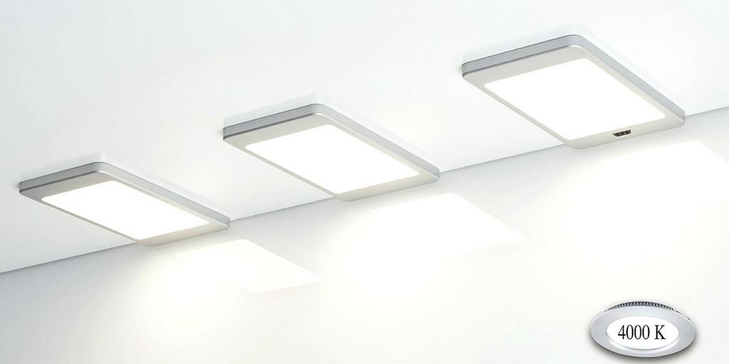 Kche Fur Beleuchtung Led Unterbauleuchte Stunning Lichtleiste for size 1600 X 800