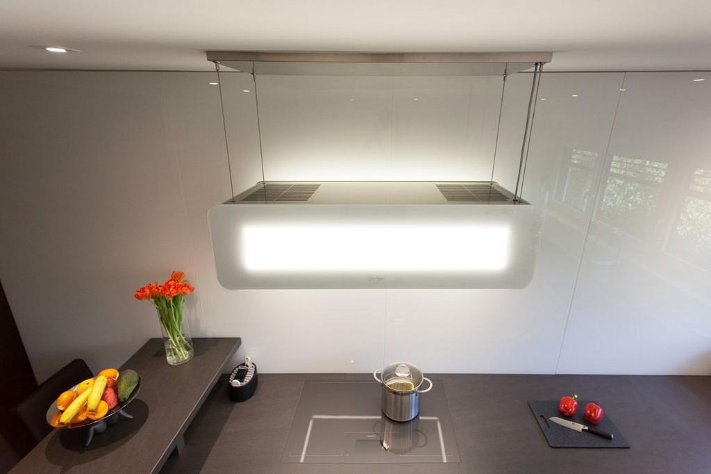 Kchenbeleuchtung Das Optimale Licht Und Lampen Fr Die Kche with measurements 1280 X 853
