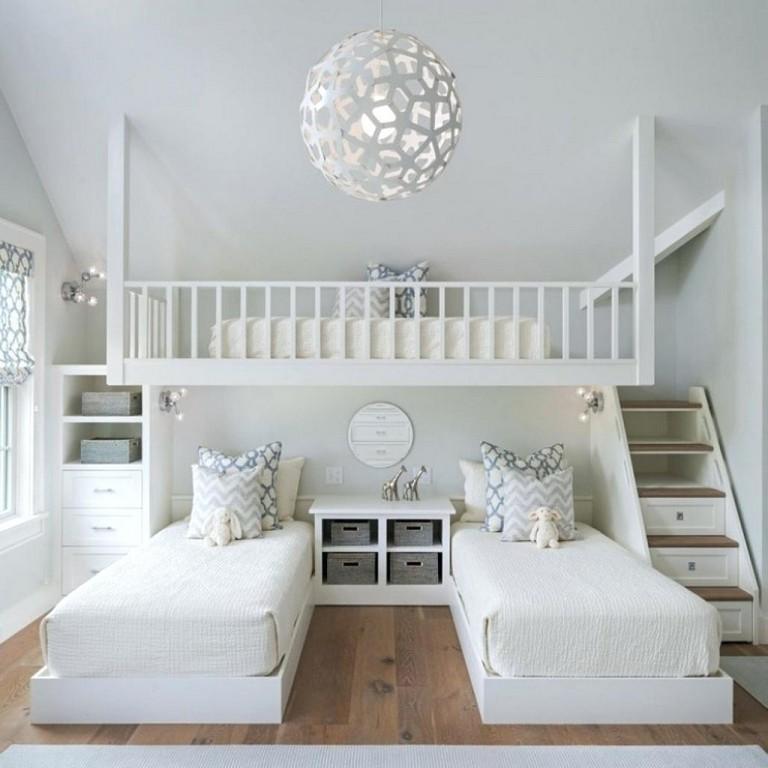 Keller Feucht Fabelhafte Schlafzimmer Im Feuchtigkeit Gestalten for proportions 1031 X 1031