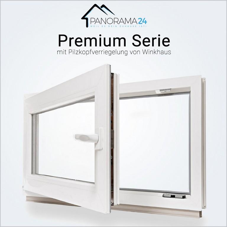 Kellerfenster Premium Kellerfenster Fenster Panorama24 Onlineshop in dimensions 1500 X 1500