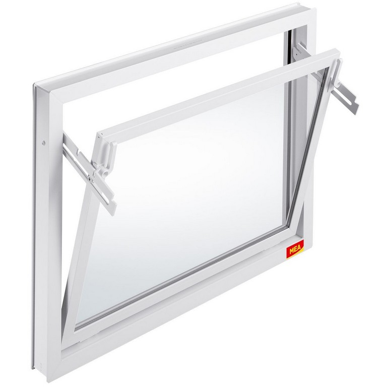Kippfenster Wunderbar Fenster 80 X 50 Mj04 Hitoiro Ideen Fr for sizing 1386 X 1386