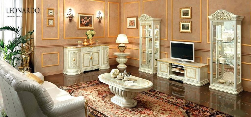 Italienische Möbel Hamburg - Haus Ideen