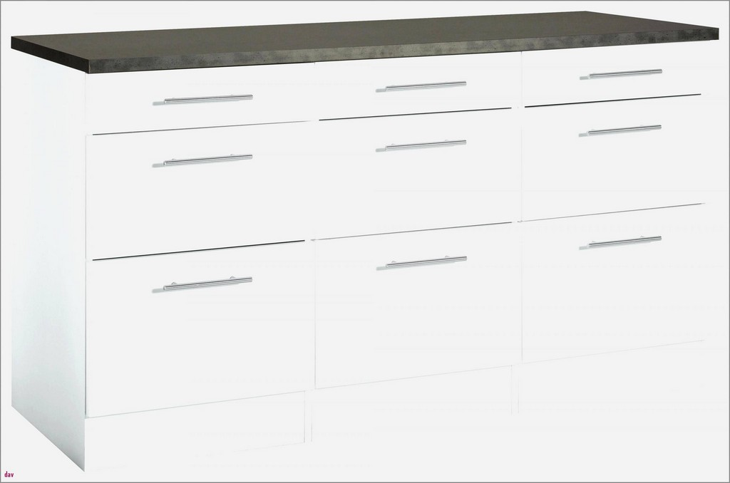 Kleiderschraenke H Outdoor Schrank Tedox Schrank Shurenenglish pertaining to measurements 2400 X 1588