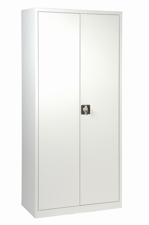 Kleiderschrank 120 Cm Luxus Schrank 120 Breit Schrank 120 Cm Breit in sizing 2705 X 4073
