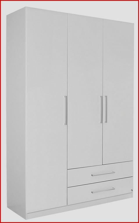 Kleiderschrank 130 Cm Breit 214342 Das Gute 38 Galerie Schrank 130 with proportions 935 X 1501