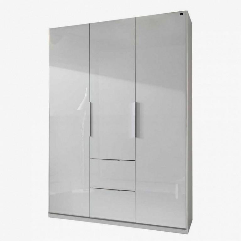 Kleiderschrank 150 Cm Breit Codecafeco regarding proportions 980 X 980