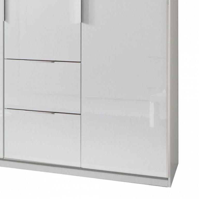 Kleiderschrank 150 Cm Hoch Codecafeco inside size 980 X 980