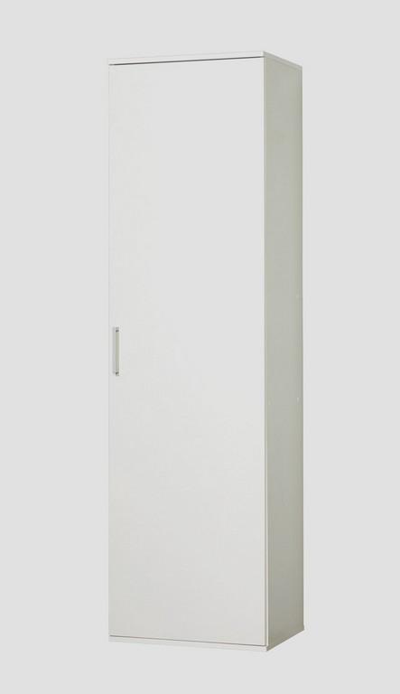 Kleiderschrank 70 Cm Breit Genial 70 Cm Breiter Schrank Stichworte within measurements 935 X 1621