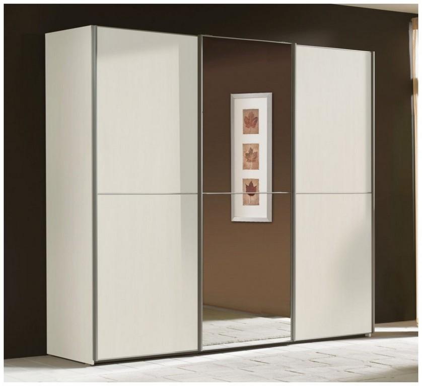 Kleiderschrank Bestellen 377950 Mbel Phantasievolle Ideen Schrank within proportions 1024 X 938