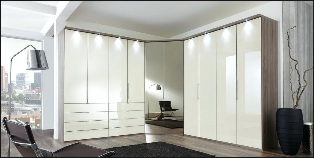 Kleiderschrank Griffe Full Size Of Schlafzimmer Eckschrank Weiss in sizing 1934 X 974