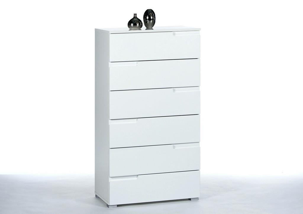 Kleiderschrank Mbel Porta Und 39 Best Of Konzepte Ber Schrank intended for sizing 3332 X 2356