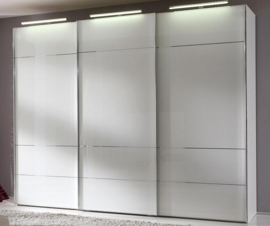 Kleiderschrank Tiefe 40 Accminternacionalco inside proportions 1400 X 1172