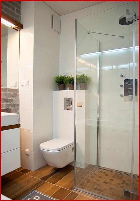 Kleine Badezimmer Ideen 165576 Kleines Bad Einrichten 51 Ideen Fr throughout sizing 750 X 1077