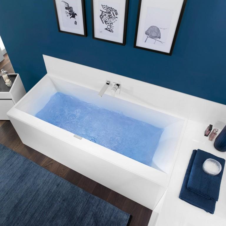 Kleines Frische Haus Ideen Villeroy Und Boch Badewanne 18080 inside measurements 928 X 928