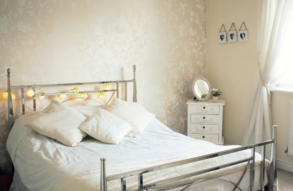 Kleines Schlafzimmer Einrichten Schlafzimmer Deko Ideen regarding dimensions 1504 X 980
